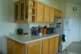 12 Chizzler Rd - Photo 4