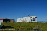 18 Chizzler Rd - Photo 1