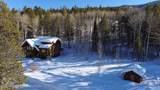 5 Blackfoot Trail - Photo 1
