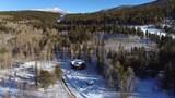 5 Blackfoot Trail - Photo 10