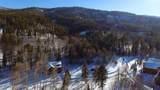5 Blackfoot Trail - Photo 11