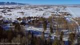 5 Blackfoot Trail - Photo 12
