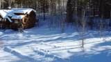 5 Blackfoot Trail - Photo 2