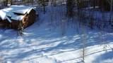 5 Blackfoot Trail - Photo 3