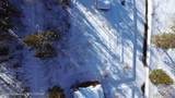 5 Blackfoot Trail - Photo 5