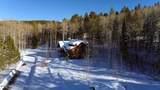 5 Blackfoot Trail - Photo 9