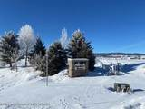 3436 Sage Grouse Road - Photo 2