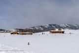 42 Black Mountain Dr - Photo 33
