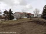 35 Meadow Lark Ln - Photo 1