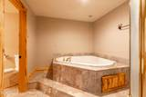 79 Alpine Village Circle - Photo 29