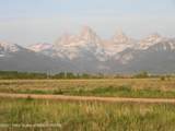 3769 Saddle Bluff Tr - Photo 1
