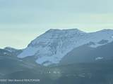 601 Peak View Estate - Photo 1