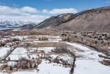 3900 Trail Drive - Photo 13
