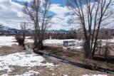 3900 Trail Drive - Photo 14