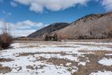 3900 Trail Drive - Photo 16
