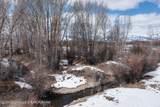 3900 Trail Drive - Photo 17