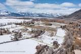 3900 Trail Drive - Photo 2