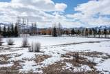 3900 Trail Drive - Photo 20