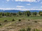 3900 Trail Drive - Photo 22