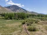3900 Trail Drive - Photo 24