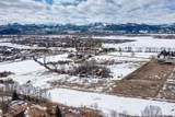 3900 Trail Drive - Photo 4