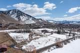 3900 Trail Drive - Photo 7