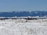 4946 Wydaho Ranch Trail - Photo 2