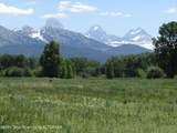 962 Granite Basin Lp - Photo 1