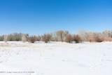 962 Granite Basin Lp - Photo 10