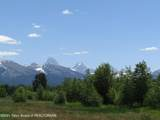 962 Granite Basin Lp - Photo 12
