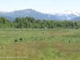 962 Granite Basin Lp - Photo 15