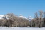 962 Granite Basin Lp - Photo 3