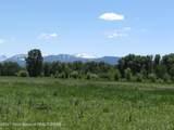 962 Granite Basin Lp - Photo 4
