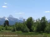 962 Granite Basin Lp - Photo 5