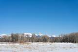 962 Granite Basin Lp - Photo 8