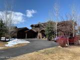 22 Cold Springs Ln - Photo 22