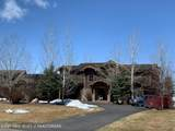 22 Cold Springs Ln - Photo 24
