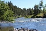 3525 Fall River Rd - Photo 1