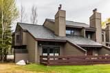3630 Teton Drive - Photo 1