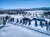 250 Pines Edge Ln - Photo 55