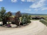 3765 Sky View Dr - Photo 1