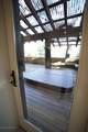 794 Terrace Ln - Photo 13