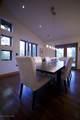 794 Terrace Ln - Photo 2