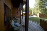 794 Terrace Ln - Photo 34