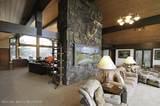 670 Sagebrush Drive - Photo 9