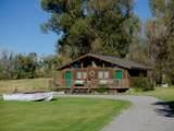 956 Rainey Creek Rd - Photo 25