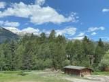 3545 Lake Creek Dr. - Photo 4