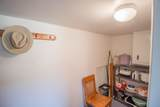 55 Dogwood St - Photo 27