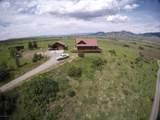 2163 Bitter Creek Rd - Photo 53