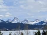 2290 Snow Crest Ranch - Photo 1